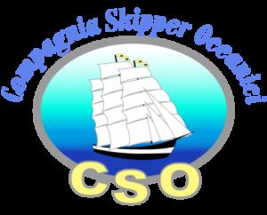 Compagnia Skipper Oceanici