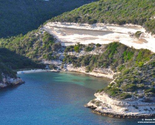 vacanze in barca a vela con skipper in Sardegna nord corsica sud