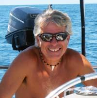 vacanze in barca a vela con skipper carlo lai